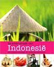 De echte smaak van Indonesië